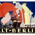 Berlin 1913