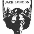 ex-libris-jack-london