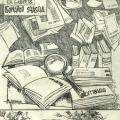 ex-libris-leonardo-sciascia
