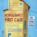 Montalbano primer caso