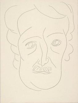 Poe-Matisse