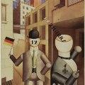Republican_Automatons_George_Grosz_1920