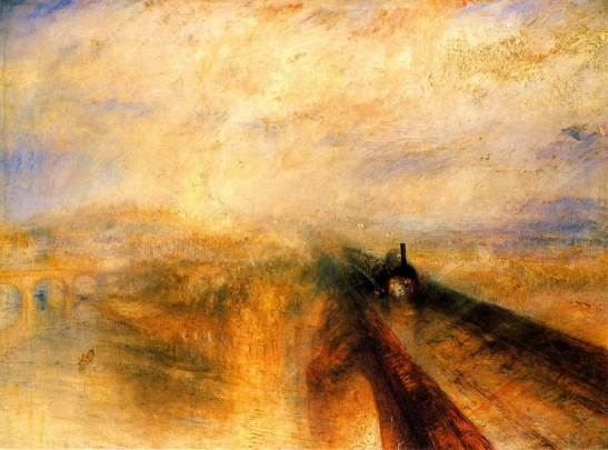 Rain_Steam_and_Speed_the_Great_Western_Railway1844