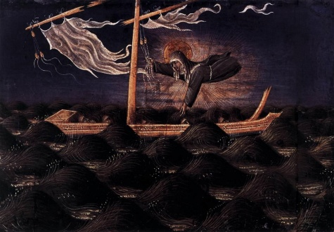 Giovanni_di_Paolo-St_Clare_Rescuing_the_Shipwrecked.normal