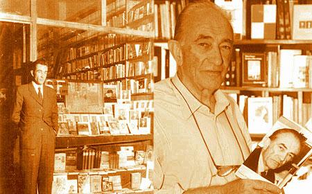 Héctor Yánover