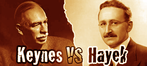 keynes-vs-hayek-600