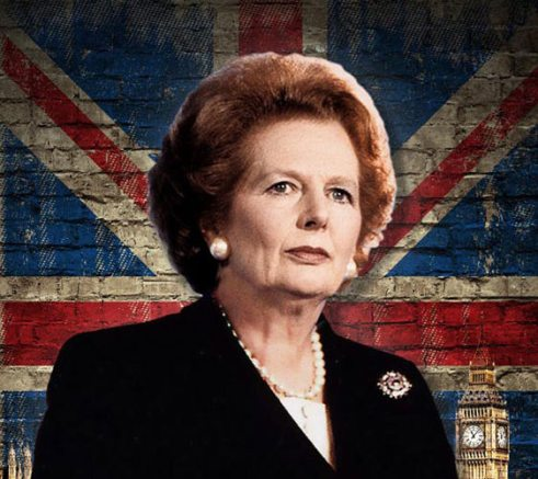 Margaret_Thatcher_Iron_Lady