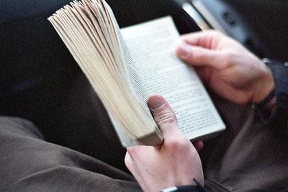 leyendo 2