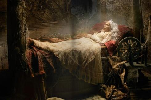 la-bella-durmiente (1)