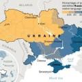 ucrania-division-lenguas