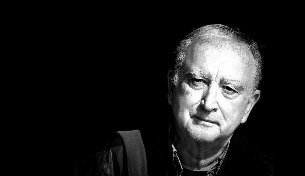 Entrevista ficticia a Rafael Chirbes (2/3)