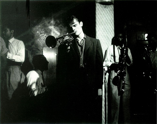 chet-baker-at-the-open-door-nyc-1955-photo-by-carol-reiff-1