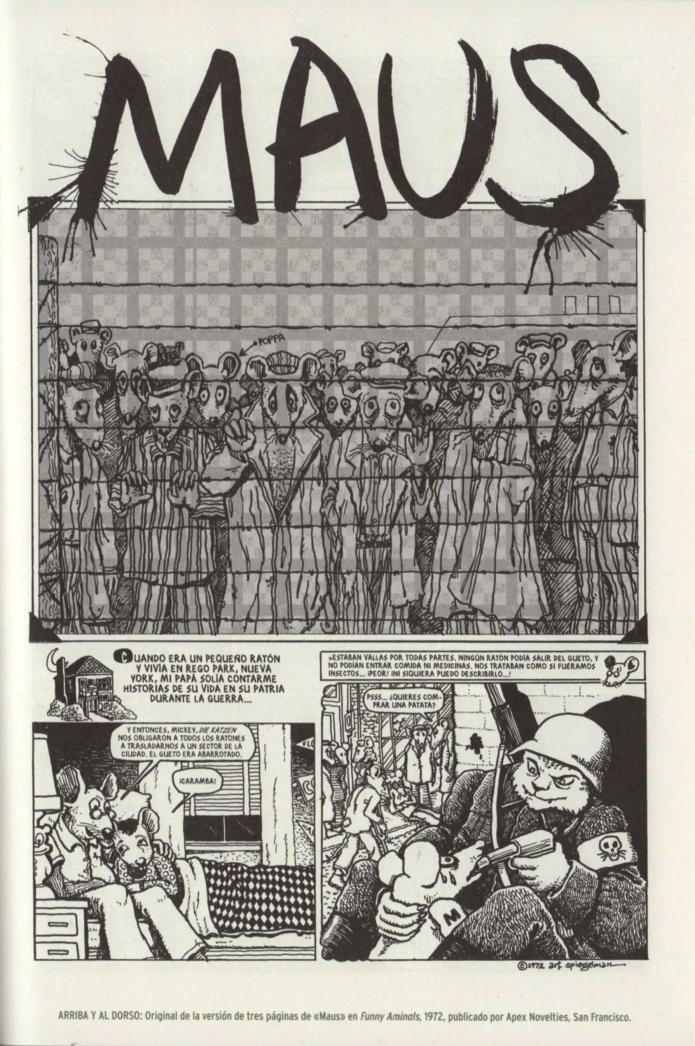 maus_1972-spiegelman