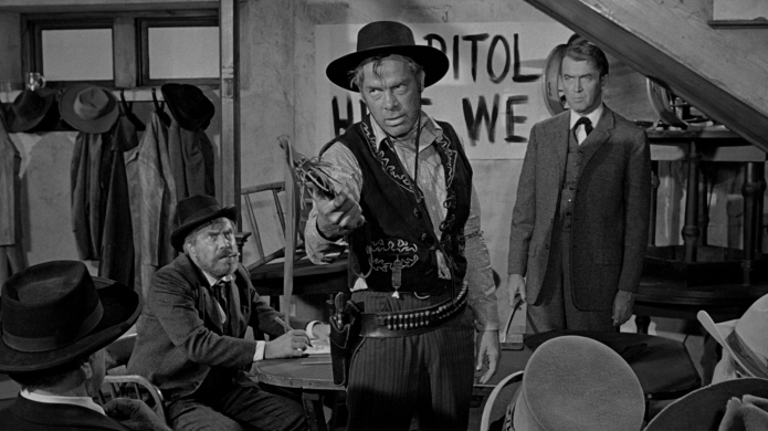 The _man_who_shot_liberty_valance