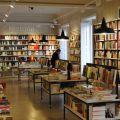 Libreria La CentralCallao