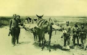Soldados heridos Guerra de Marruecos.jpg