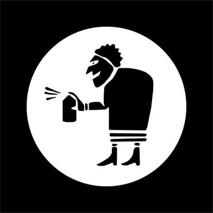 Logo Lata 65
