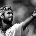 Andre-Agassi-en-1990