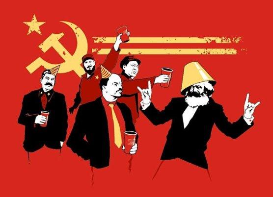 URSS FIESTA