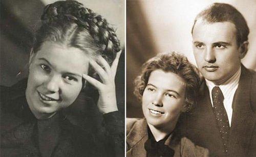 raisa-gorbachoeva-y-mihail-gorbachev-en-su-juventud