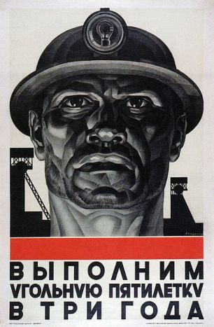 v-strakhov-five-year-plan-for-coal-in-three-years-1931