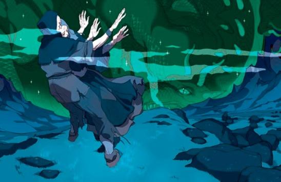 el-gigante-enterrado-tomer-hamuka