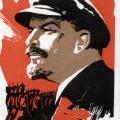 lenin-1917-propaganda
