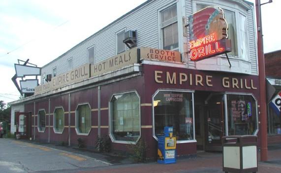 empire-grill