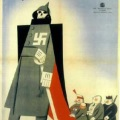 El generalisimo poster guerracivil