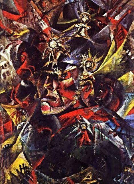 Autorretrato como Marte Otto Dix.jpg