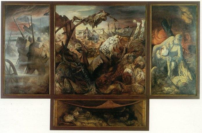 Otto Dix La guerra.jpg
