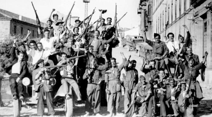 combatientes-republicanos-en-ciudad-real-al-comienzo-de-la-guerra-civil.jpg